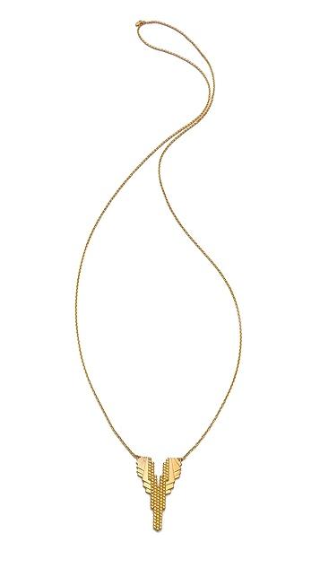 Maria Black 1925 Necklace