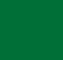 Paradise Green