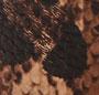Brown Jaguar