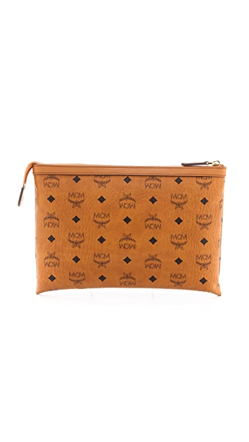 MCM Pouch