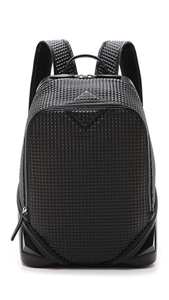 MCM Duke Tantris Backpack