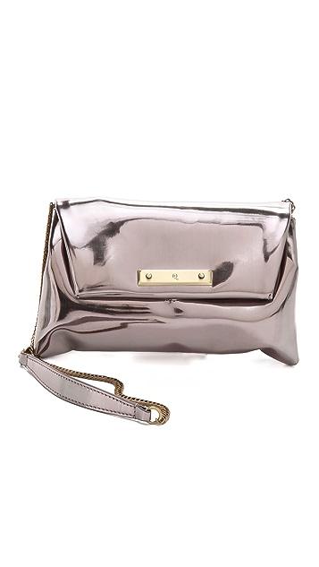 McQ - Alexander McQueen Albion Envelope Bag