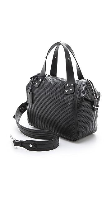 McQ - Alexander McQueen Redchurch Shoulder Bag