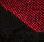 Tartan Red/Black