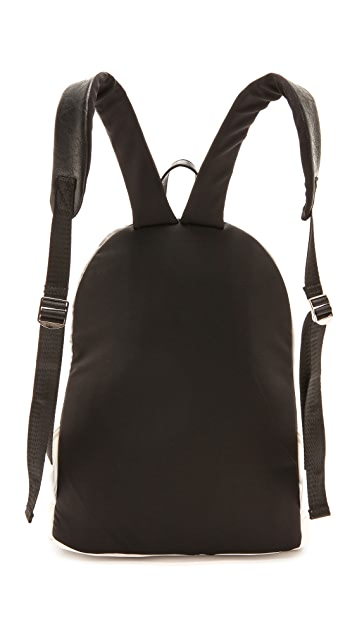 Me and Her Casselini Couture Sport Backpack