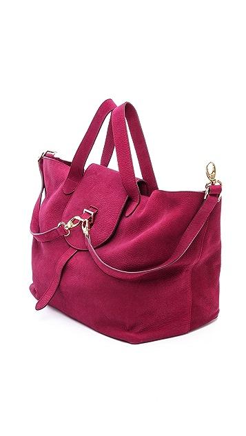 meli melo Slouchy Thela Bag