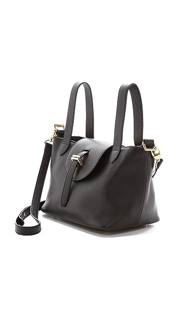 meli melo Mini Thela Bag