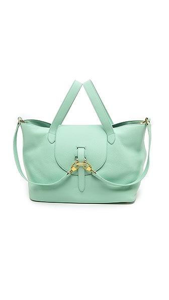 meli melo Thela Medium Bag