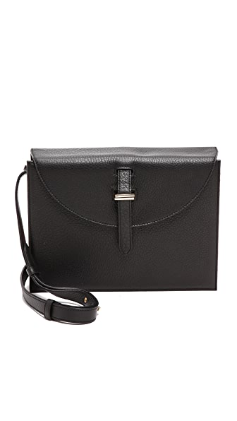 meli melo Thela Prep Spex Cross Body Bag