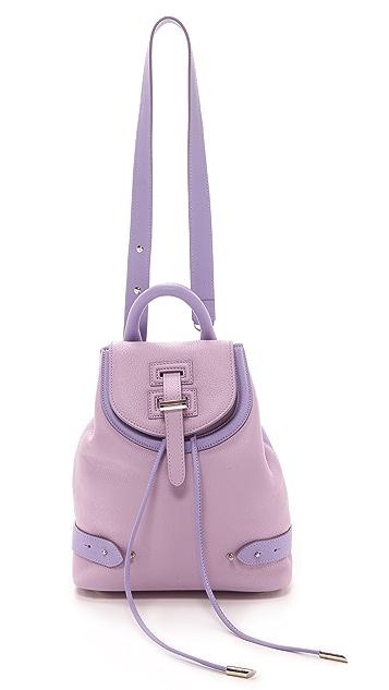 meli melo Mini Thela Backpack