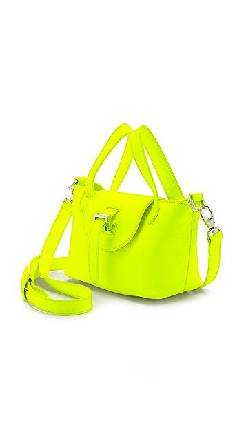 meli melo Thela Micro Mini Cross Body Bag