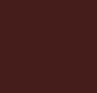 Matte Gold/Brandy