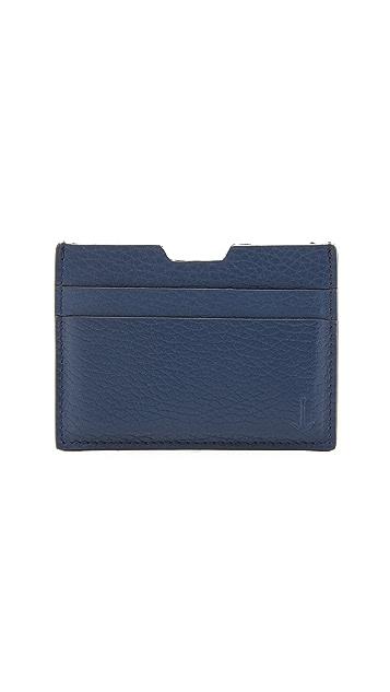 Miansai Modern Cardholder