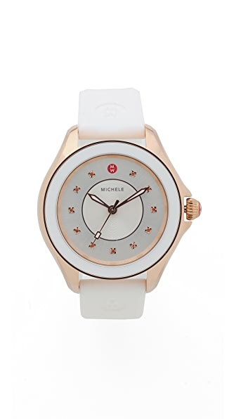 Check out the latest Authentic Watches coupons, promo codes, deals, and free shipping offers on Groupon Coupons and get the biggest discounts possible! Click here to start saving!