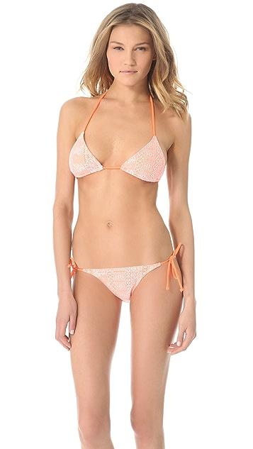 Miguelina Tamara Bikini