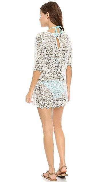 Miguelina Katarina Dress