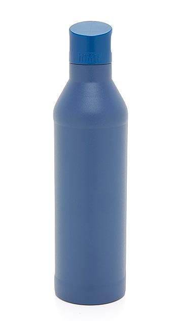 MiiR Slate Insulated Bottle 23 oz