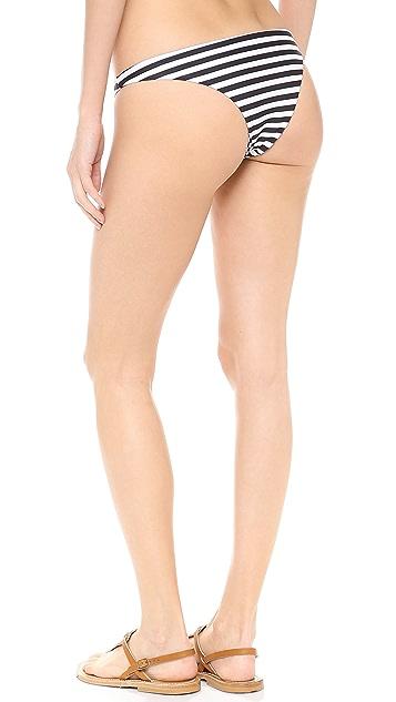 MIKOH Miyako Bikini Bottoms