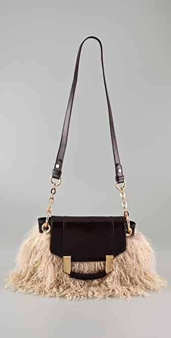 Milly Kiki Bag