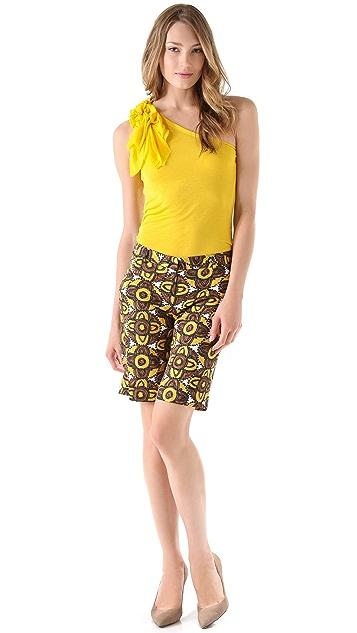 Milly City Shorts