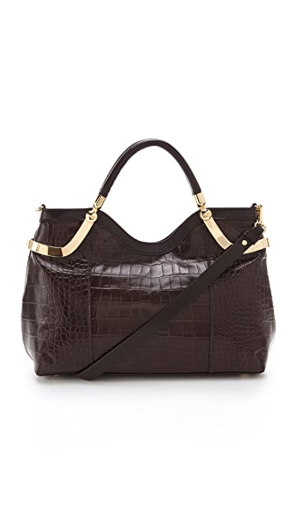 Milly Emerson Small Tote