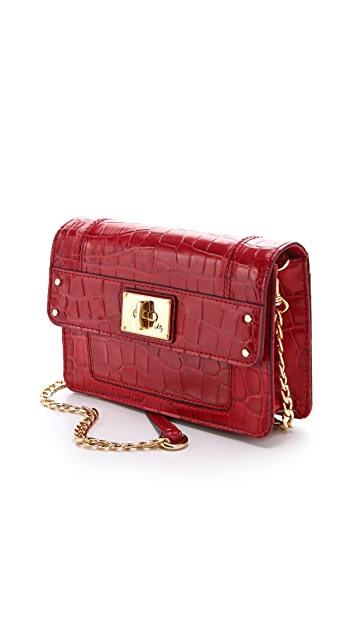 Milly Emerson Mini Bag
