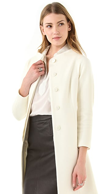 Milly Claudine Coat