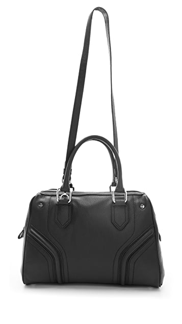 Milly Zoey Satchel