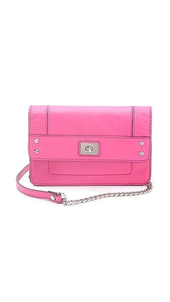 Milly Kiera Mini Bag