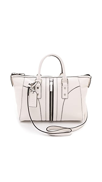 Milly Jayden Satchel