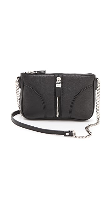 Milly Jayden Mini Bag