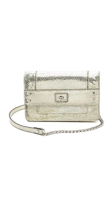 Milly Iris Mini Bag