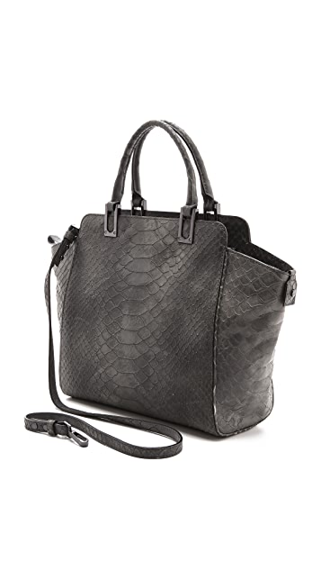 Milly Reece Tote