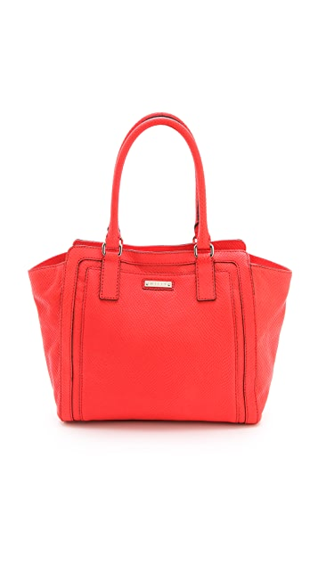 Milly Emma Tote