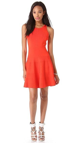 Milly Delilah Dress