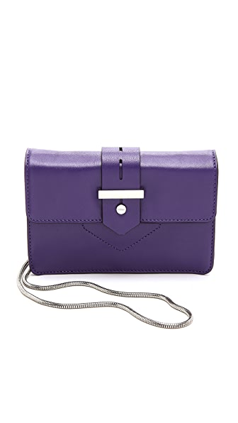 Milly Bradley Mini Bag