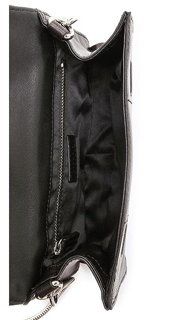 Milly Bradley Mini Bag