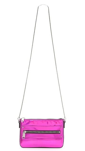 Milly Demi Mini Bag