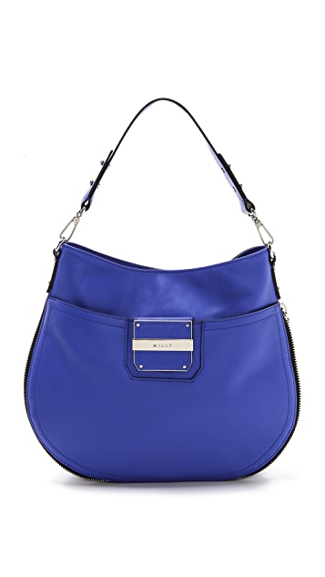 Milly Colby Bucket Bag