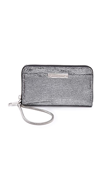 Milly Kendra Smart Phone Wristlet