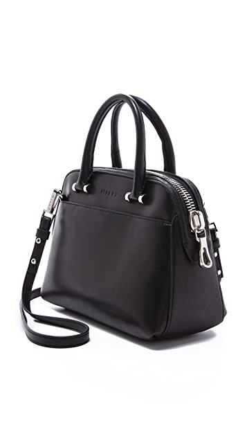 Milly Blake Small Satchel