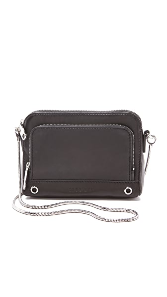 Milly Blake Smart Phone Mini Bag