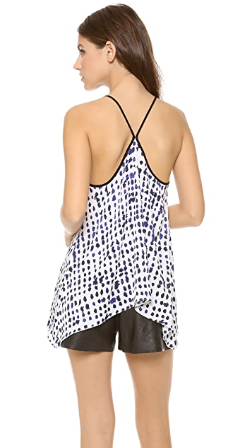 Milly Fly Away Top
