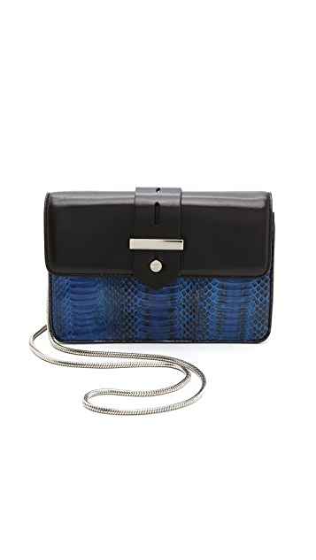 Milly Makenna Mini Bag