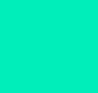 Shimmer Emerald