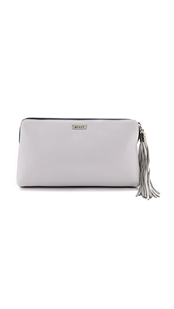 Milly Astor Clutch