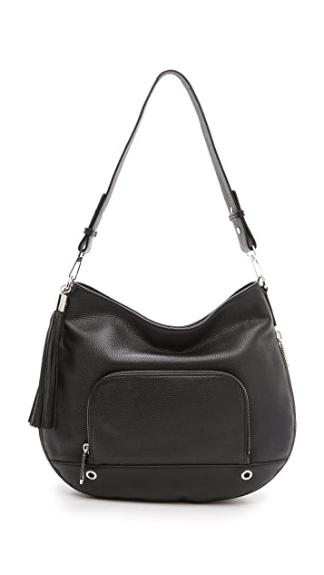 Milly Astor Bucket Bag