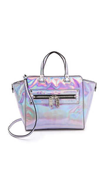 Milly Demi Tote