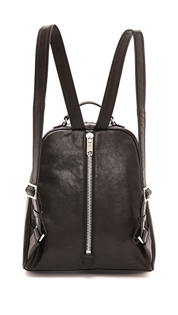 Milly Riley Backpack