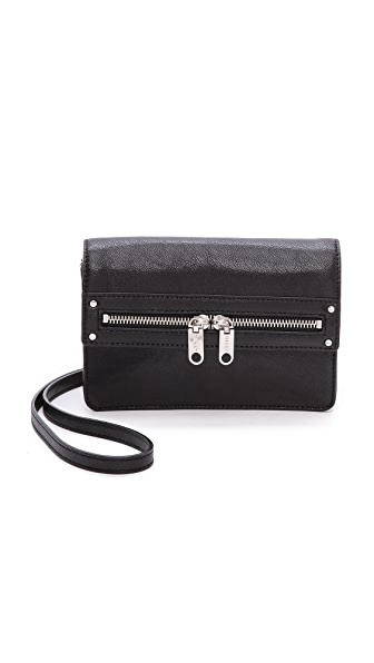 Milly Riley Cross Body